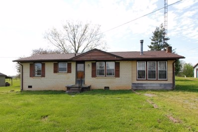 2245 N Jackson Hwy, Canmer, KY 42722 - #: 20201672