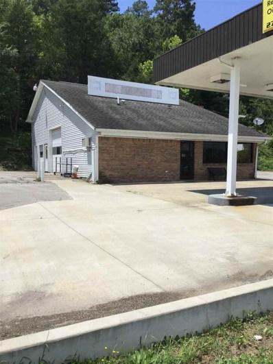 160 Driftwood Drive, Burkesville, KY 42717 - #: 20202650