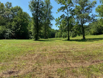1904 W Froedge-Dubree Rd, Summer Shade, KY  - #: 20202956
