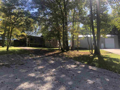 5559 Old Bowling Green Road, Glasgow, KY 42141 - #: 20203937