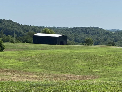 1900B W Froedge-Dubree Rd, Summer Shade, KY  - #: 20203965