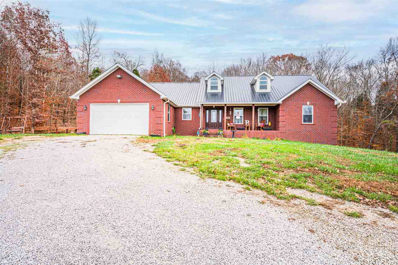 2199 Reedyville Road, Roundhill, KY 42275 - #: 20204516