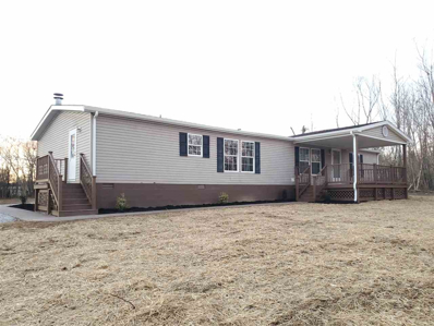 11615 S Old Madisonville Road, Crofton, KY 42217 - #: 20204877