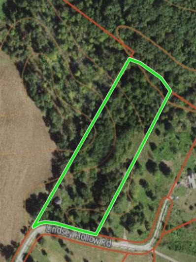 151 Lindsey Hollow Road, Roundhill, KY 42275 - #: 20210338
