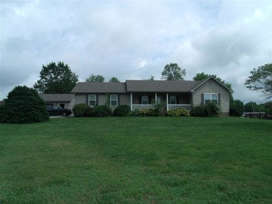 2978 Old Bowling Green Road, Glasgow, KY 42141 - #: 20213002