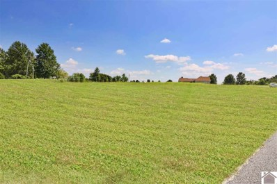 Lot 6 Countryview Drive, Marion, KY 42064 - #: 104274