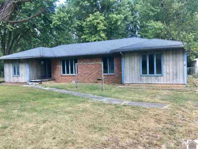 13802 N. Madisonville Road, Crofton, KY 42217 - #: 104626