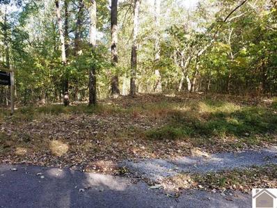 000 Indian Hill, Eddyville, KY 42431 - #: 105066