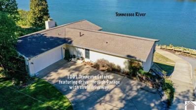 1001 Tennevue Estates, Paducah, KY 42003 - #: 105139