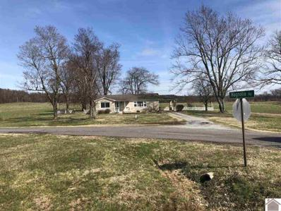 5818 State Route 440, Hickory, KY 42051 - #: 106887