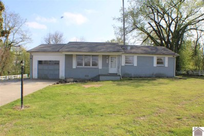 87 Moores Street, Hickory, KY 42051 - #: 107186