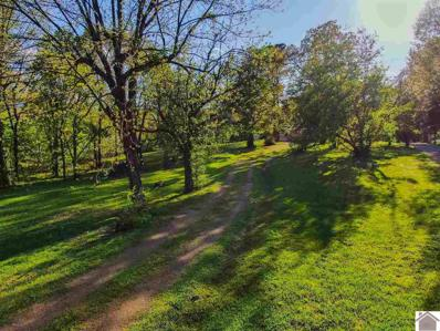 7105 Old Houser Road, Boaz, KY 42027 - #: 107373