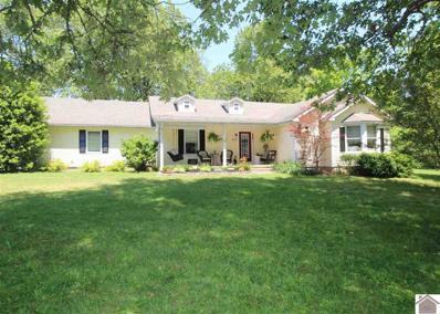 107 W Pine Street, Other, KY 42442 - #: 107799