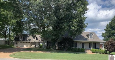 600 McKinney, South Fulton, TN 38257 - #: 108734