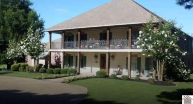 5549 Country Club, South Fulton, TN 38257 - #: 109610