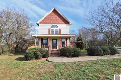 6940 State Route 945, Melber, KY 42069 - #: 110200