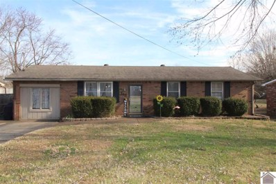 112 Reed Pl, Madisonville, KY 42431 - #: 110567