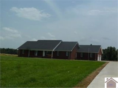 2621 State Route 849, Melber, KY 42069 - #: 110627