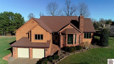 708 Wexford Way, Madisonville, KY 42431 - #: 110795