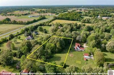 210 Willowcreek, Paducah, KY 42003 - #: 112123
