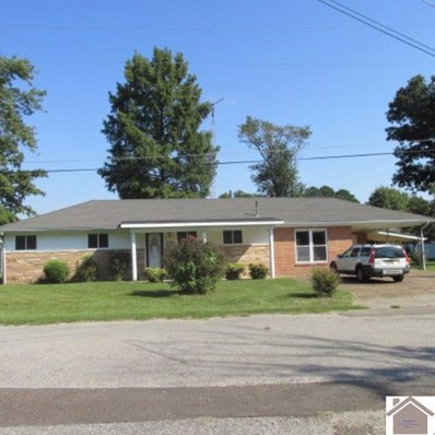 303 Mathis Ave, Other, TN 38240 - #: 99653