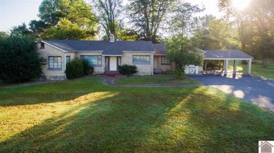 9374 State Highway 1241, Boaz, KY 42027 - #: 99804