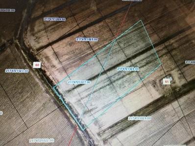 1326 Northwest Blvd, Franklin, LA 70538 - #: 17004851