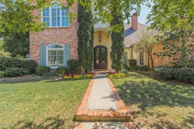 310 Sawgrass Lane, Broussard, LA 70518 - #: 18004238