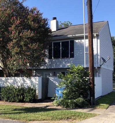 120 Mimosa Place UNIT A, Lafayette, LA 70506 - #: 18007547