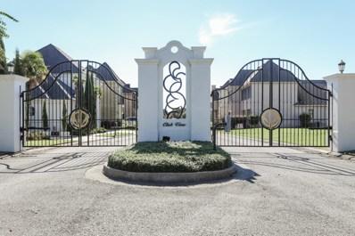 120 Club View Drive, Lafayette, LA 70503 - #: 18011441