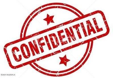 Confidential, Chataignier, LA 70524 - #: 21005077