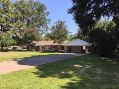 1618 McClelland Drive, Natchitoches, LA 71457 - #: 147731