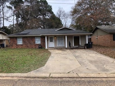 800 Hancock Avenue, Natchitoches, LA 71457 - #: 150239