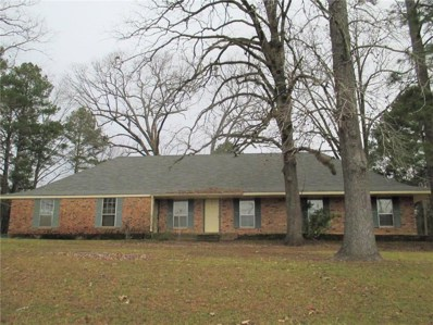 9348 Highway 84, Winnfield, LA 71483 - #: 150631