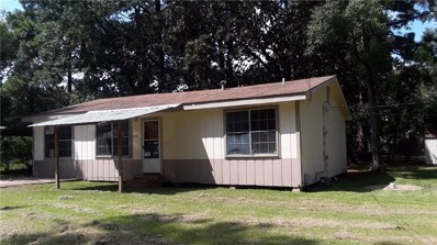 1614 Edwards Road, Pineville, LA 71360 - #: 153353