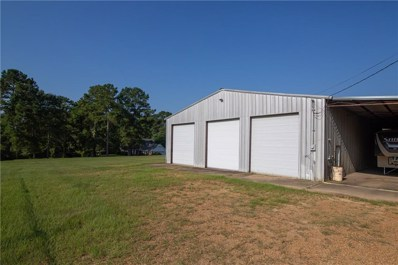 0 Highway 165 S, Forest Hill, LA 71430 - #: 154518