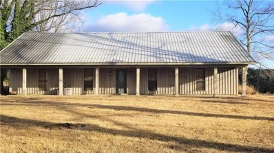 454 Brown Rd., Other, LA 71268 - #: 160875