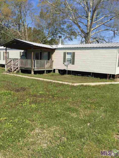 8820 Zachary-Deerford Rd, Central, LA 70791 - #: 2018004373