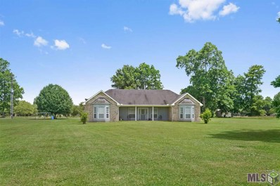 76325 Hunter\'s Run, Rosedale, LA 70772 - #: 2018009253
