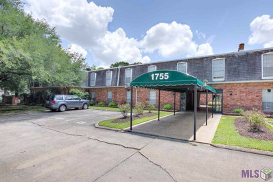 1755 College Dr, Baton Rouge, LA 70808 - #: 2018012096