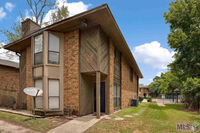 1923 S Brightside View Dr, Baton Rouge, LA 70820 - #: 2018013456