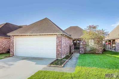2688 Old Towne Rd, Zachary, LA 70791 - #: 2018015750