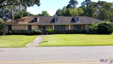 58465 Iron Farm Rd, Plaquemine, LA 70764 - #: 2018018284