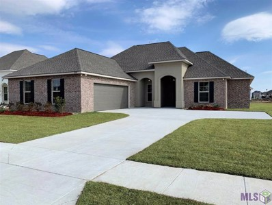 6697 Linwood Dr, Addis, LA 70710 - #: 2019012753