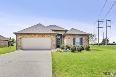 4662 Sugar Hollow Ln, Addis, LA 70710 - #: 2019013110