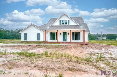 Lot 6 Old River Rd, Denham Springs, LA 70726 - #: 2019020773