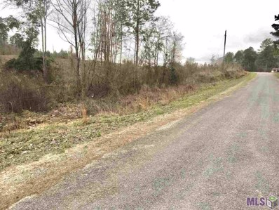 Nebo Rd, Gloster, MS 39638 - #: 2020003342