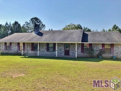 3873 Will Rd, Gloster, MS 39638 - #: 2020016166