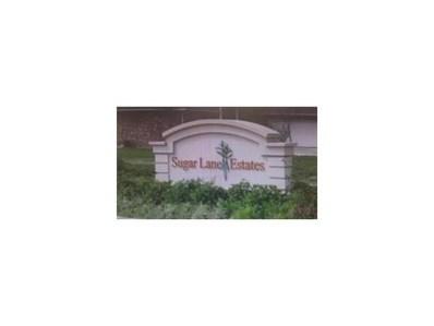116 Georgine, Wallace, LA 70090 - #: 2138226