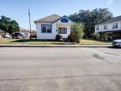 1302 Behrman Avenue, New Orleans, LA 70114 - #: 2138567